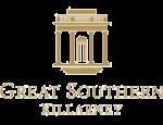 killarney-great-southern-logo